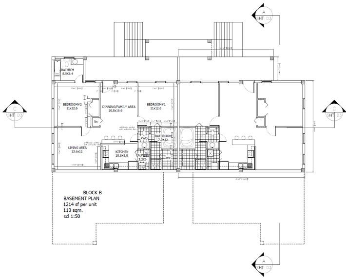 basement_plan_royal